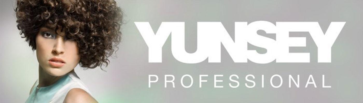 Yunsey