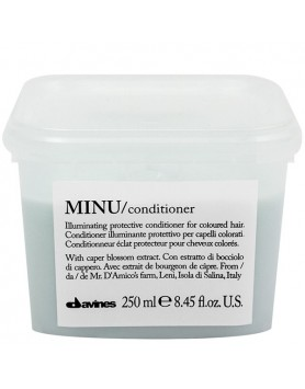 Davines Essential Haircare Minu Conditioner