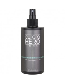 Eufora International Hero for Men Conditioning Control