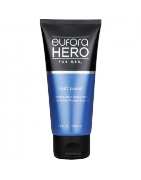 Eufora International Hero for Men Post Shave