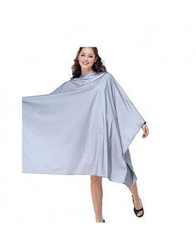 VIA All Purpose High Flex Vinyl Cape